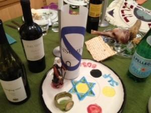passover(1)